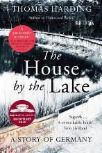 The House by the Lake