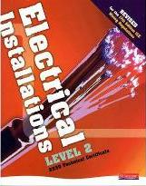 Electrical Installations 2 Revised and Electrical Installations Dictionery Value Pack