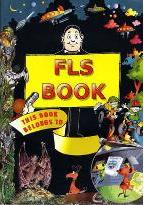 Heinemann FLS Pupil Book