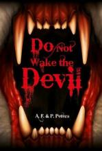 Do Not Wake the Devil