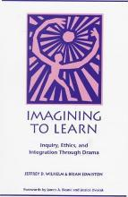 Imagining to Learn