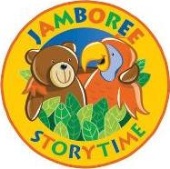 Jamboree Storytime Level A: Arabic Classroom Pack