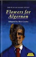 "The Play of ""Flowers for Algernon"""
