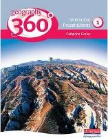 Geography 360 Interactive Presentations Paper 1