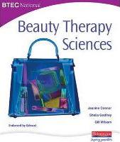 BTEC National Beauty Therapy Sciences