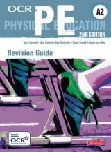 OCR A2 PE: Revision Guide