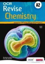 A OCR Revise A2 Chemistry