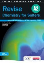 Revise A2 for Salters New Edition