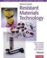 Advanced Design & Technology for Edexcel: Product Design: Resistant Materials Technology
