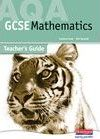 AQA GCSE Maths Teaching and Learning Teachers Guide