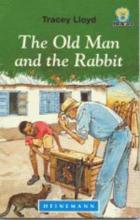 The Old Man and the Rabbit