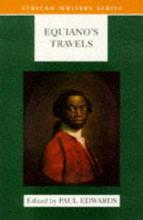Equiano's Travels