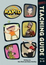 Rapid Stages 1-3 Teaching Guide (Series 1)