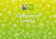 Primary Years Programme Level 4 Companion Class Pack of 30
