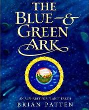 Blue and Green Ark