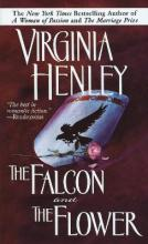 Falcon And The Flower