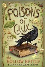 Poisons Of Caux