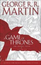 A Game of Thrones, Volume 1