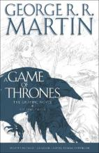 A Game of Thrones, Volume Three