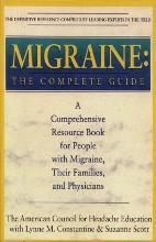 Migraine - The Complete Guide