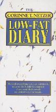The Corinne T. Netzer Low-Fat Diary