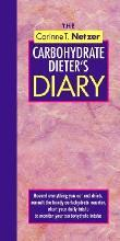 Carbohydrate Dieter's Diary