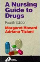 A Nursing Guide to Drugs