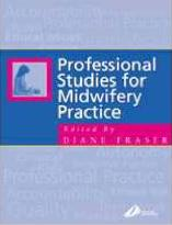 Professional Studies for Midwifery Practice