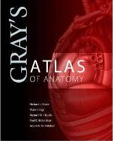 Gray's Atlas of Anatomy