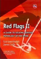 Red Flags II