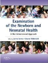 Examination of the Newborn and Neonatal Health