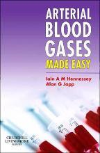 Arterial Blood Gases Made Easy, International Edition