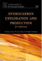Hydrocarbon Exploration and Production: Volume 55