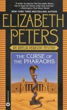 Curse of the Pharaohs