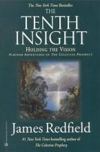 Tenth Insight