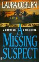 A Missing Suspect