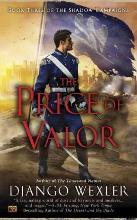 The Price of Valor