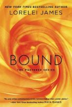 Bound: The Mastered Series
