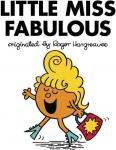 Little Miss Fabulous