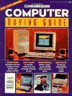 Computer Buying Guide 1996