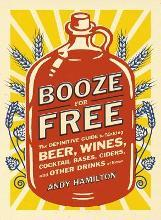 Booze for Free