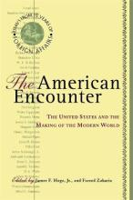 The American Encounter