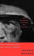 An Intimate History of Killing