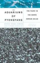 Aquariums of Pyongyang