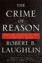 The Crime of Reason