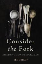 Consider the Fork