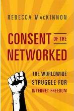 Consent of the Networked
