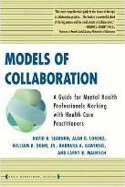 Models of Collaboration