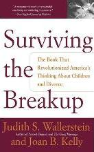 Surviving the Break-Up