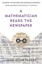 A Mathematician Reads the Newspaper